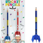 Rocket Colored Pencils