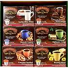 Door County Coffee Single Serve Gift Set