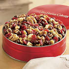 Omega-3 Dried Fruit and Nut Mix Gift Tin