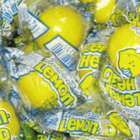 Lemonheads - 1 Pound Bulk Bag