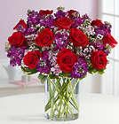 Valentine Magic Large Bouquet