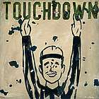 Touchdown Wall Art