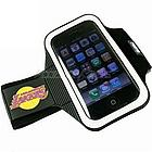 Los Angeles Lakers iPhone Armband Case