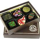 Tradition Collection Box of Chocolates