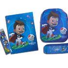 Euro 2016 Back Pack Gift Set