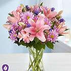 Floral Treasures Large Bouquet