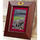 Tampa Bay Buccaneers Picture Frame