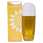 Sunflowers Fragrance for Women