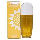 Sunflowers Fragrance for Women