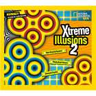 Xtreme Illusions 2 Book