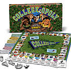 College-opoly Game