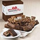 Classic Sprite Brownies Gift Box