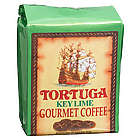 Tortuga Caribbean Key Lime Ground Coffee