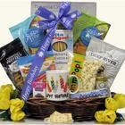 Sugar Free Birthday Celebration Gift Basket