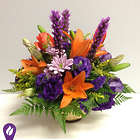 Phoenix Sunrise Bouquet