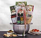 Italian Classic Gift Basket