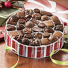 Classic Candy Assortment Gift Tin