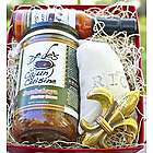 Hot Starter Gift Basket