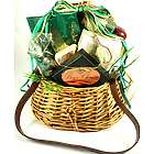 Fish Whisperer Gourmet Fishing Gift Basket
