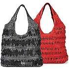 Orukami Leatherfold Bag