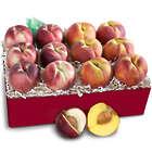 Peach Duet Gift Box