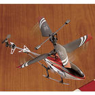 Infrared Storm Falcon Mini Helicopter