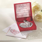 A Gift of Love Rose in Gift Box