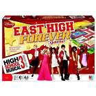 High School Musical 3: Senior Year Board Game