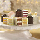 Incredible Petits Fours 12 1/2-oz. Net Wt. Gift of 24
