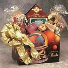 Large World of Thanks Gift Basket