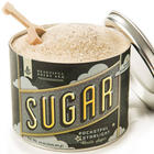 Pocketful of Starlight Vanilla Sugar Can
