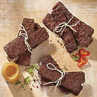 Smoked Beef Strips Trio Gift Pack