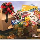 Boredom Buster Small Activity Military Care Package