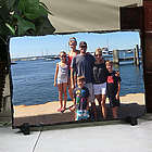 Picture Perfect Custom Photo Stone