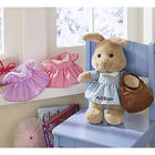 Little Betsy Bunny Plush Toy
