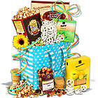 Thinking of You Sweets Gift Tote
