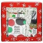 Bah Hum Zum Holiday Gift Set