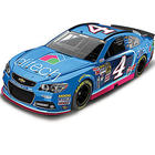 1:24-Scale Kevin Harvick No. 4 2015 Ditech Diecast Car
