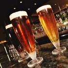 Atlanta Brewery Tasting Tour for 1