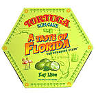 Tortuga Florida Key Lime Rum Cake