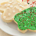Year Round Buttercream Cookies Ultimate Gift