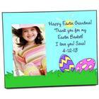 Easter Egg Photo Frame