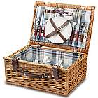 Bristol Picnic Basket for Two