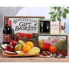 Kiarna Cabernet, Fruit and Truffle Collection Gift Box