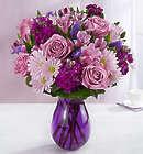Lavender Dreams Large Bouquet