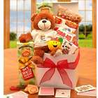 Sunshine Get Well Care Package