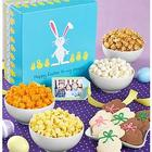 Easter Egg Parade Sweets and Snacks Gift Box