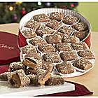 Award-Winning Milk Chocolate Covered Butter Toffee 1-lb.