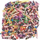500-Piece Bulk Candy Assortment