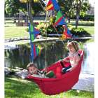 Regatta Swing Outside Toy